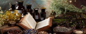 Medicina Tradicional Chinesa você conhece?